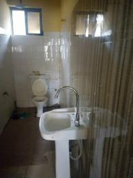 2 bedroom Flat / Apartment for rent Lawani street off Western Avenue Western Avenue Surulere Lagos