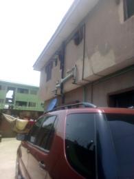 2 bedroom Flat / Apartment for rent brown road aguda Aguda Surulere Lagos