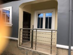 2 bedroom Flat / Apartment for rent odogbolu street off adetola  Aguda Surulere Lagos