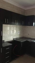 2 bedroom Flat / Apartment for rent off apapa road costain Alaka/Iponri Surulere Lagos