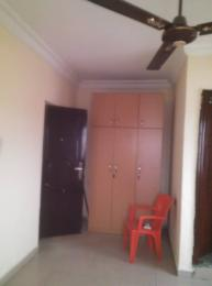 Flat / Apartment for rent off ishaga road,luth idi- Araba Surulere Lagos