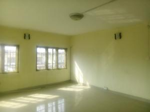 2 bedroom Flat / Apartment for rent olamojuba street off adekunle kuye Adelabu Surulere Lagos