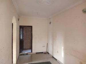 2 bedroom Flat / Apartment for rent - Abule-Ijesha Yaba Lagos