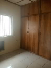 2 bedroom Flat / Apartment for rent Adetoro Adelaja Street Magodo GRA Phase 2 Kosofe/Ikosi Lagos