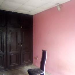 2 bedroom Flat / Apartment for rent Adekunle kuye Adelabu Surulere Lagos