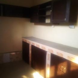 2 bedroom Flat / Apartment for rent Shodipe close ,akinhanmi off Western avenue Western Avenue Surulere Lagos