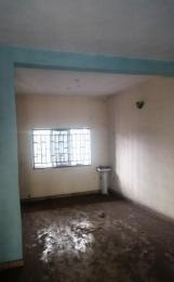 2 bedroom Shared Apartment Flat / Apartment for rent 3new road, off Ada George  Ada George Port Harcourt Rivers