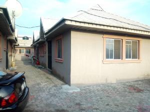 2 bedroom Flat / Apartment for rent Eputu Awoyeye  Eputu Ibeju-Lekki Lagos
