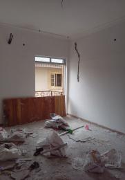 2 bedroom Semi Detached Duplex House for rent Alpha Beach New Road  Igbo-efon Lekki Lagos