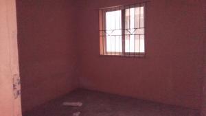 2 bedroom Flat / Apartment for rent . Adekunle Yaba Lagos