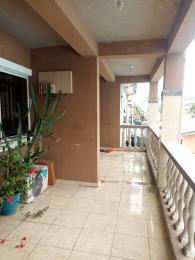 2 bedroom Flat / Apartment for rent Off palace way  ONIRU Victoria Island Lagos