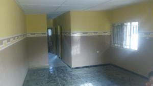 2 bedroom Self Contain Flat / Apartment for rent kasco alakia airport off airport road Alakia Ibadan Oyo