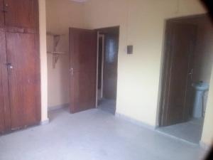 2 bedroom Blocks of Flats House for rent ... Kilo-Marsha Surulere Lagos
