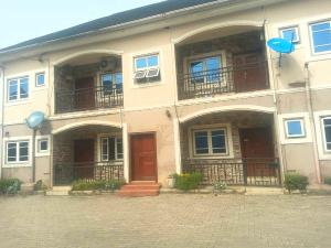 2 bedroom Flat / Apartment for rent Peter Odili Port Harcourt Rivers