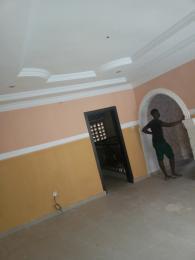 2 bedroom Shared Apartment Flat / Apartment for rent Olowo ila Igando Ikotun/Igando Lagos