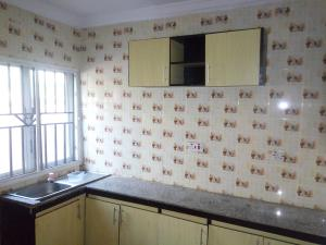 2 bedroom Mini flat Flat / Apartment for rent First gate, Afunbiowo estate, along Idanre rd Akure Ondo