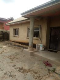 2 bedroom Shared Apartment Flat / Apartment for rent Off akala express way,  Akuru,  Elebu oluyole extension  Akala Express Ibadan Oyo