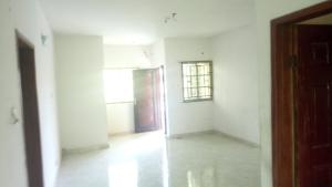 2 bedroom Flat / Apartment for rent close a Sangotedo Lagos