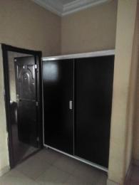 2 bedroom Flat / Apartment for rent Ibasha magboro Magboro Obafemi Owode Ogun