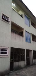 2 bedroom Mini flat Flat / Apartment for rent Port-harcourt/Aba Expressway Port Harcourt Rivers