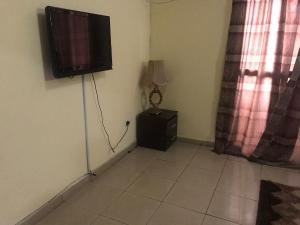 2 bedroom Flat / Apartment for shortlet 1004 1004 Victoria Island Lagos