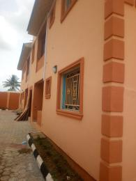 2 bedroom Flat / Apartment for rent Up Jesus  Idishin Ibadan Oyo - 0