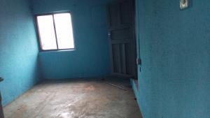 2 bedroom Flat / Apartment for rent Off muritala Muhammed way Adekunle Yaba Lagos