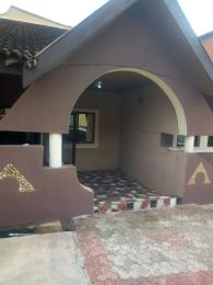 2 bedroom Flat / Apartment for rent Ikolaba Agodi Ibadan Oyo