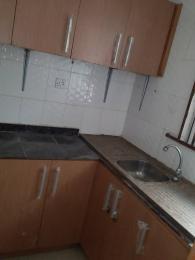 2 bedroom Flat / Apartment for rent Oniru extension lekki right Lekki Phase 1 Lekki Lagos