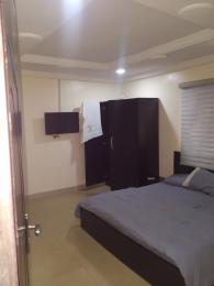 3 bedroom Penthouse Flat / Apartment for rent 7 adenubi close off to in street,ikeja Toyin street Ikeja Lagos