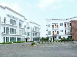 2 bedroom Flat / Apartment for rent Banana Island Ikoyi Lagos