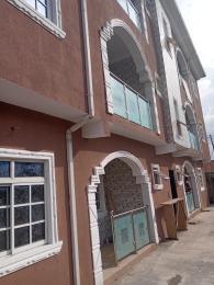 2 bedroom Flat / Apartment for rent Off morocco road, Yaba Fola Agoro Yaba Lagos