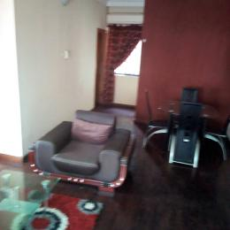 2 bedroom Flat / Apartment for rent Golf Club  Adamasingba Ibadan Oyo