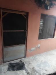2 bedroom Flat / Apartment for rent Taiwo way Randle Avenue Surulere Lagos