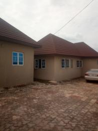 2 bedroom Flat / Apartment for rent Gbagi  Akobo Ibadan Oyo - 0