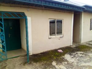 2 bedroom Mini flat Flat / Apartment for rent New Buwaya Kaduna South Kaduna