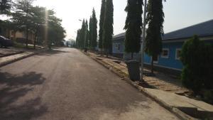 2 bedroom House for sale Plot 70 Kafe district behind Gwarimpa Kafe Abuja