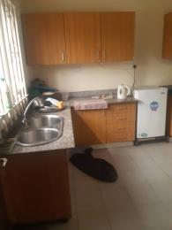 1 bedroom mini flat  Flat / Apartment for rent Off owuokori street ,alaka estate Alaka Estate Surulere Lagos