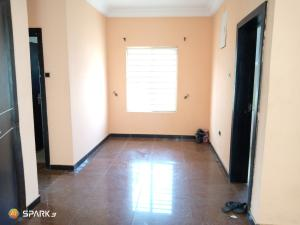 2 bedroom Blocks of Flats House for rent Osapa  Ologolo Lekki Lagos