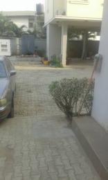 2 bedroom Flat / Apartment for rent Allen Avenue Allen Avenue Ikeja Lagos - 0
