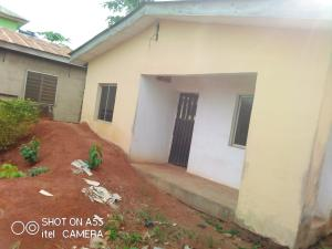 2 bedroom Semi Detached Bungalow House for sale Bada ayobo Ayobo Ipaja Lagos