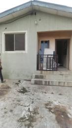 2 bedroom Flat / Apartment for rent Magodo shangisha  Shangisha Kosofe/Ikosi Lagos