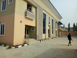2 bedroom House for sale Aerodrome Gra Samonda Ibadan Oyo
