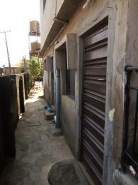 2 bedroom Flat / Apartment for rent Irawo ketu Ketu Lagos