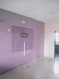 2 bedroom Blocks of Flats House for rent Transformer bus stop  Bucknor Isolo Lagos