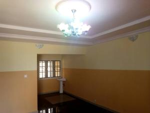 2 bedroom Flat / Apartment for rent Akilapa Idishin Ibadan Oyo - 0