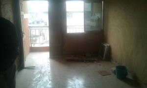 2 bedroom Flat / Apartment for rent Herbert Macaulay way Alagomeji Yaba Lagos