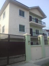 2 bedroom Flat / Apartment for rent - Ojota Ojota Lagos