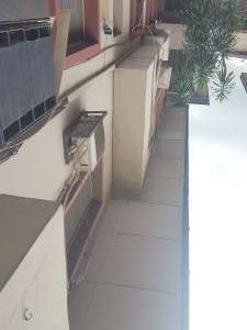 Flat / Apartment for rent Bode Thomas Bode Thomas Surulere Lagos