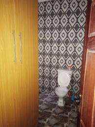 2 bedroom Detached Bungalow House for sale Egbed Agric Agric Ikorodu Lagos